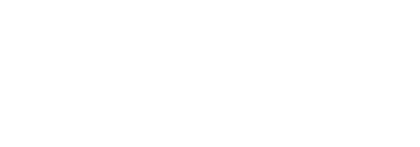 logo the londoner british pubs malta smart city
